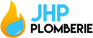 JHP Plomberie