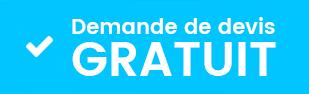 demande-devis-gratuit-slide001