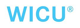 Logo_Wicu-2