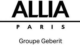 Logo ALLIAx270